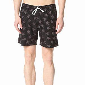 NWT Trunks Surf & Swim Co. Swim shorts sta…